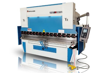 hydraulic press brake machines.jpg